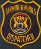 Farmington_Hills_Dispatcher_MI.JPG