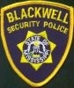 Blackwell_Security_MS.JPG