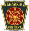 Ahoskie-Fire-Dept-Patch-North-Carolina-Patches-NCFr.jpg