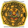 Albemarle-Fire-Dept-Patch-v1-North-Carolina-Patches-NCFr.jpg