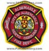 Albemarle-Fire-Dept-Patch-v2-North-Carolina-Patches-NCFr.jpg