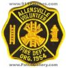 Allensville-Volunteer-Fire-Dept-Patch-North-Carolina-Patches-NCFr.jpg