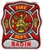 Badin-Fire-Dept-Patch-North-Carolina-Patches-NCFr.jpg