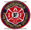 Chesterfield-Fire-Protection-District-IAFF-Patch-North-Carolina-Patches-NCFr.jpg