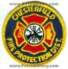 Chesterfield-Fire-Protection-District-Patch-North-Carolina-Patches-NCFr.jpg