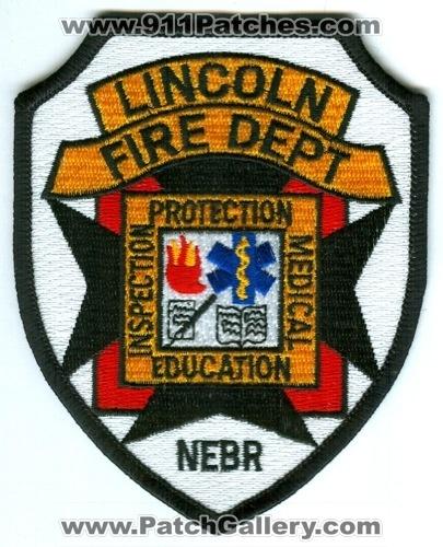 Volunteering In Lincoln Ne: Index Of /albums/batchadd/NEF