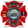 Alliance-Volunteer-Fire-Dept-Rural-District-Patch-Nebraska-Patches-NEFr.jpg