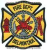 Belmont-Fire-Dept-Patch-New-Hampshire-Patches-NHFr.jpg