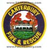 Canterbury-Fire-and-Rescue-Patch-New-Hampshire-Patches-NHFr.jpg