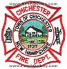 Chichester-Fire-Dept-Patch-New-Hampshire-Patches-NHFr.jpg