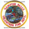Hampton-Falls-Volunteer-Fire-Dept-Patch-New-Hampshire-Patches-NHFr.jpg
