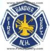 Hanover-Fire-Dept-Patch-New-Hampshire-Patches-NHFr.jpg