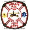 Hollis-Fire-Dept-Patch-New-Hampshire-Patches-NHFr.jpg