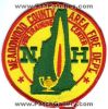 Meadowood-County-Area-Fire-Dept-Patch-New-Hampshire-Patches-NHFr.jpg