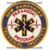 New-Hampshire-Technical-Institute-NHTI-Paramedic-Program-EMS-Patch-New-Hampshire-Patches-NHEr.jpg