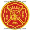 Salem-Fire-Dept-Patch-New-Hampshire-Patches-NHFr.jpg