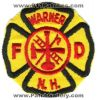 Warner-Fire-Department-Patch-New-Hampshire-Patches-NHFr.jpg