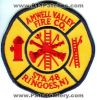 Amwell-Valley-Fire-Company-Station-48-Patch-New-Jersey-Patches-NJFr.jpg