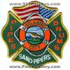 Atlantic-City-Fire-Department-Pipes-Drums-Patch-New-Jersey-Patches-NJFr.jpg