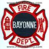 Bayonne-Fire-Dept-Patch-New-Jersey-Patches-NJFr.jpg