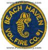Beach-Haven-Volunteer-Fire-Company-Number-1-Patch-New-Jersey-Patches-NJFr.jpg