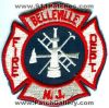 Belleville-Fire-Dept-Patch-New-Jersey-Patches-NJFr.jpg