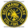 Bellmawr-Park-Volunteer-Fire-Company-Patch-New-Jersey-Patches-NJFr.jpg