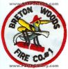 Breton-Woods-Fire-Company-Number-1-Patch-New-Jersey-Patches-NJFr.jpg
