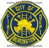 Burlington-Fire-Dept-Patch-New-Jersey-Patches-NJFr.jpg