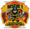 Camden-Fire-Rescue-1-Patch-New-Jersey-Patches-NJFr.jpg