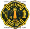 Edison-Fire-Dept-Patch-New-Jersey-Patches-NJFr.jpg