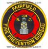 Fairfield-Fire-Prevention-Bureau-Patch-New-Jersey-Patches-NJFr.jpg