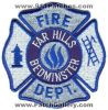 Far-Hills-Bedminster-Fire-Dept-Patch-New-Jersey-Patches-NJFr.jpg