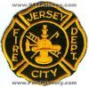 Jersey-City-Fire-Dept-Patch-v1-New-Jersey-Patches-NJFr.jpg