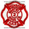 Mantell-Hose-Company-2-Atlantic-Highlands-Fire-Department-Patch-New-Jersey-Patches-NJFr.jpg