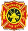 Mountainside-Fire-Dept-Patch-New-Jersey-Patches-NJFr.jpg