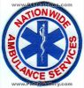 Nationwide-Ambulance-Services-EMS-Patch-New-Jersey-Patches-NJEr.jpg