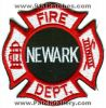 Newark-Fire-Dept-Patch-New-Jersey-Patches-NJFr.jpg