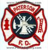 Paterson-Fire-Department-Patch-New-Jersey-Patches-NJFr.jpg