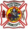 Saddle-Brook-Fire-Dept-Engine-Company-Number-2-Patch-New-Jersey-Patches-NJFr.jpg
