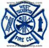 West-Tuckerton-Fire-Company-Patch-New-Jersey-Patches-NJFr.jpg