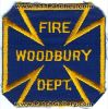 Woodbury-Fire-Dept-Patch-New-Jersey-Patches-NJFr.jpg