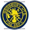 Woodbury-Heights-Fire-Dept-Patch-New-Jersey-Patches-NJFr.jpg