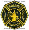 Armor-Volunteer-Fire-Dept-Patch-New-York-Patches-NYFr.jpg