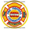 Westchester-Fire-Fighters-Burn-Foundation-Patch-New-York-Patches-NYFr.jpg