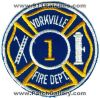 Yorkville-Fire-Dept-1-Patch-New-York-Patches-NYFr.jpg