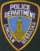 Lincoln_Police_Department_Patch_v1_Nebraska_Patches_NEP.JPG