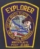 North_Platte_Explorer_NE.JPG