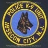 Absecon_City_K9_NJ.JPG