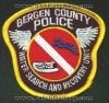 Bergen_Co_Water_SAR_NJ.JPG